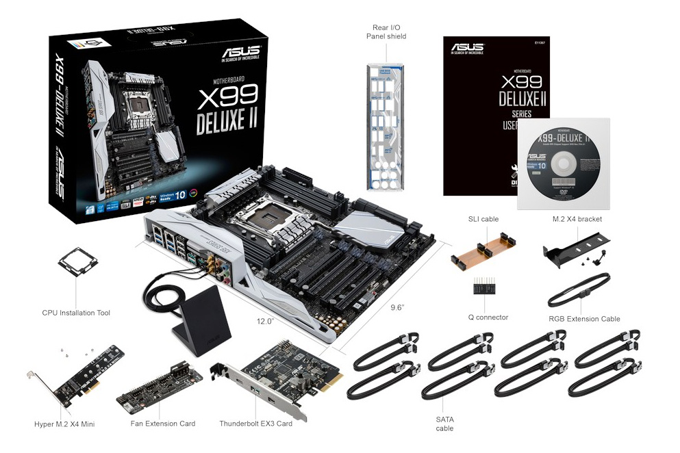 x99-asus-00