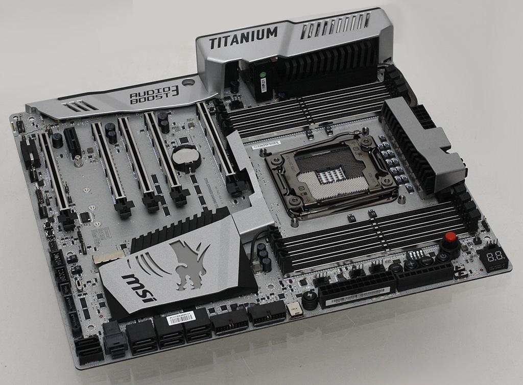 x99-msi-t-01