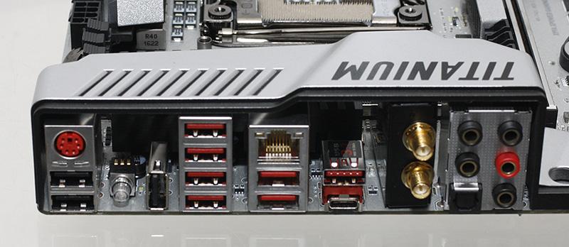 x99-msi-t-05