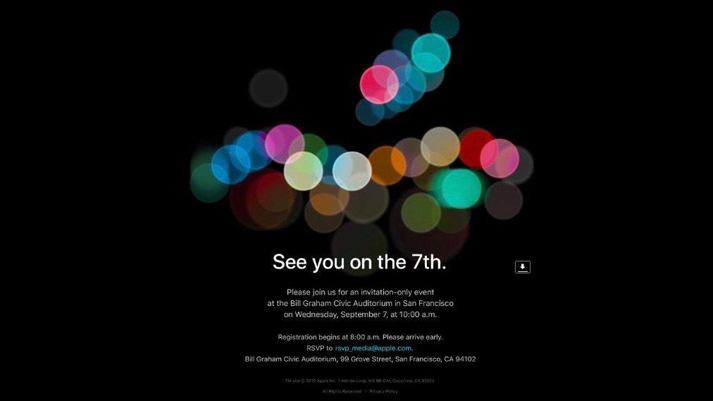 apple-iphone-7-tilaisuus-001-29082016