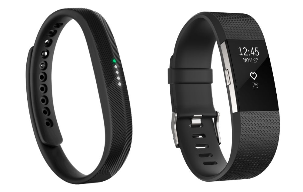 fitbit-charge2-flex2-300816