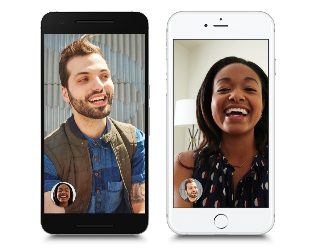 google-duo-videocall-160816