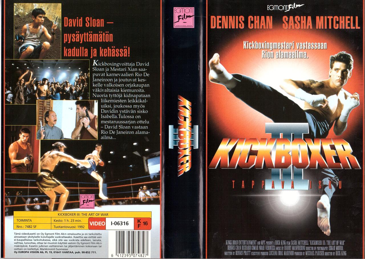 kickboxer-3