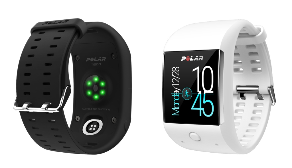 polar-m600-androidwear-1-040816