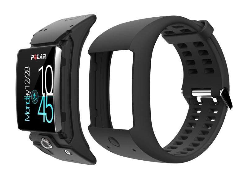 polar-m600-androidwear-2-040816