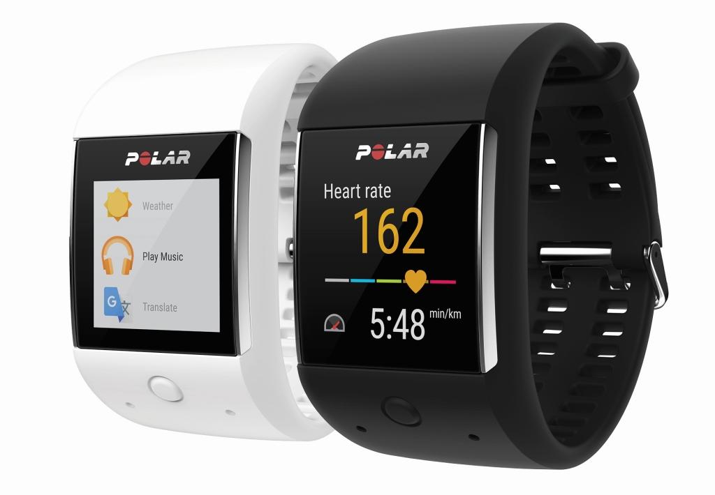 polar-m600-androidwear-3-040816