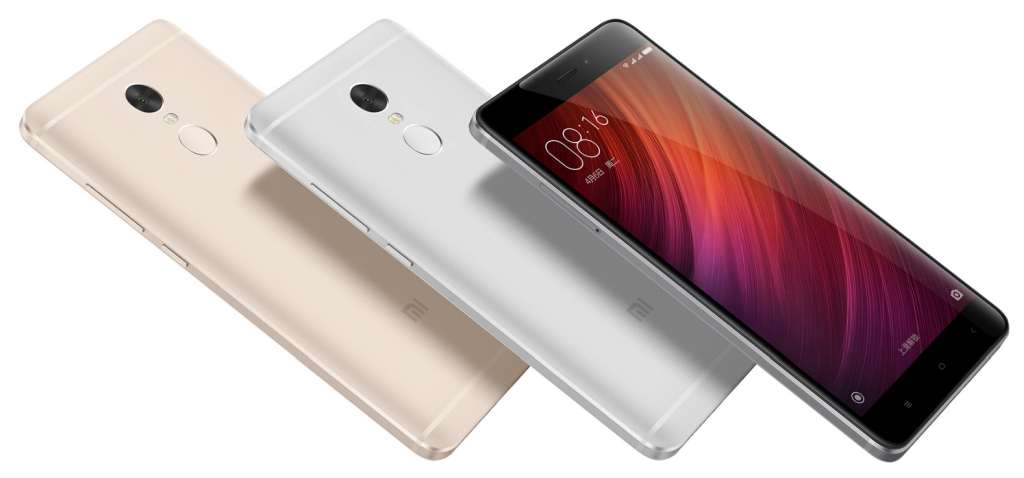 xiaomi-redmi-note-4-1-250816