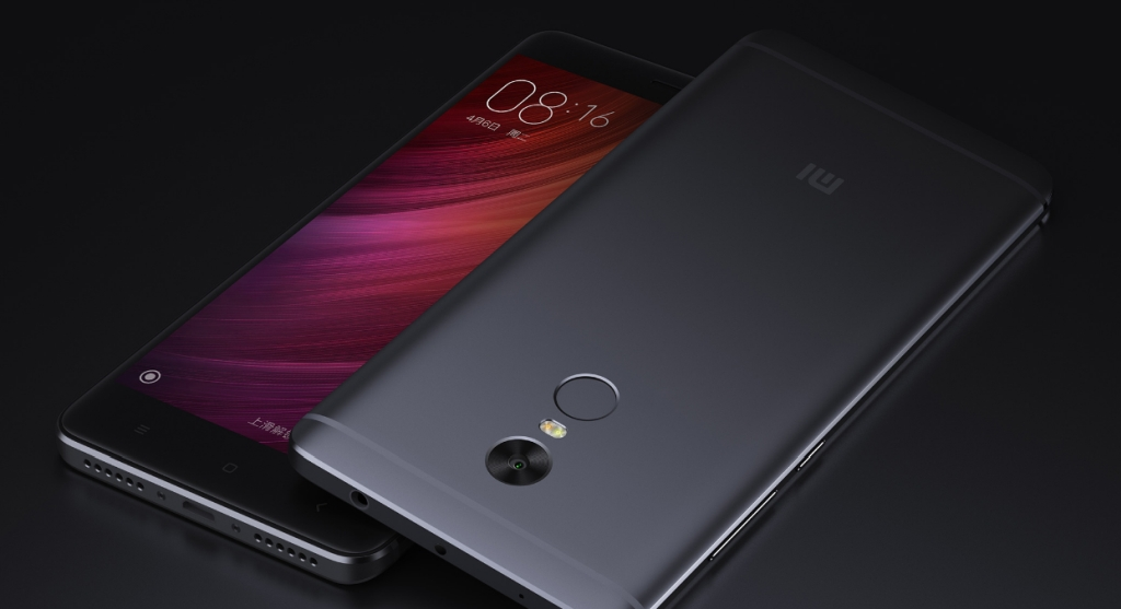 xiaomi-redmi-note-4-2-250816