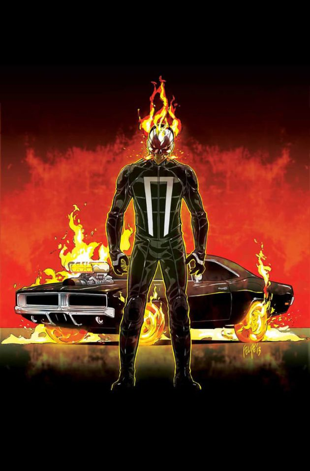 ghost-rider-tradd-moore