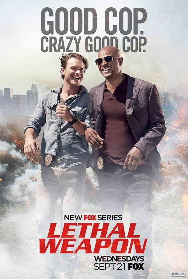 lethalweapon-tv