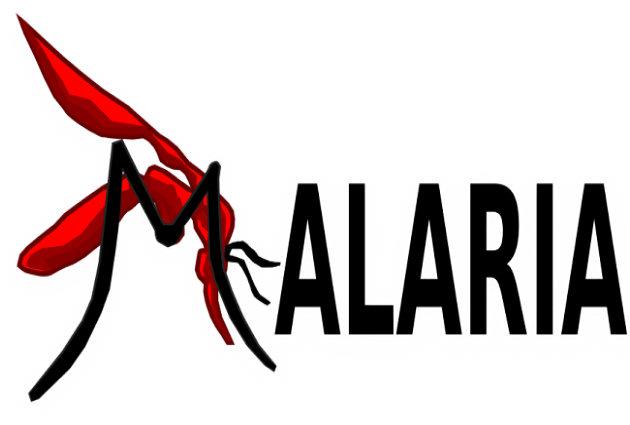 MalariaSpot