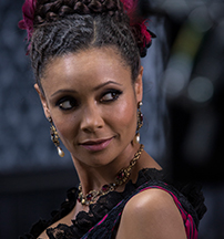 thandie-newton-145009