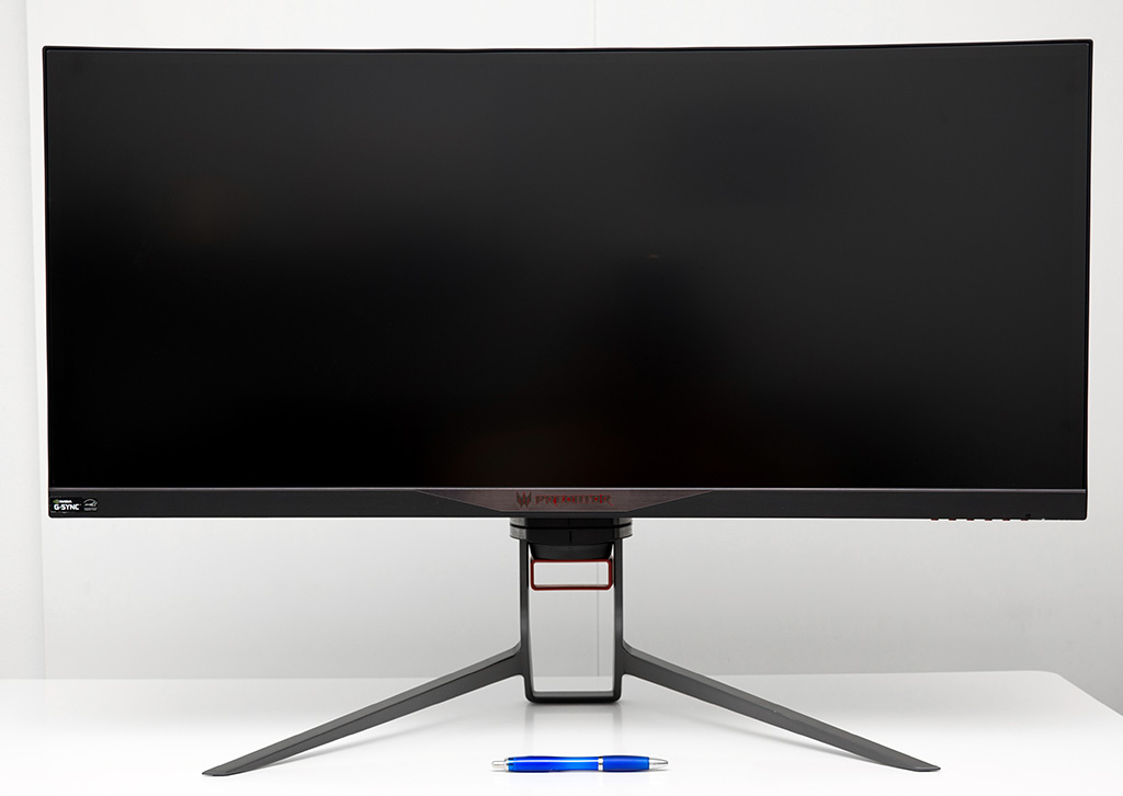 acer-x34-03-2