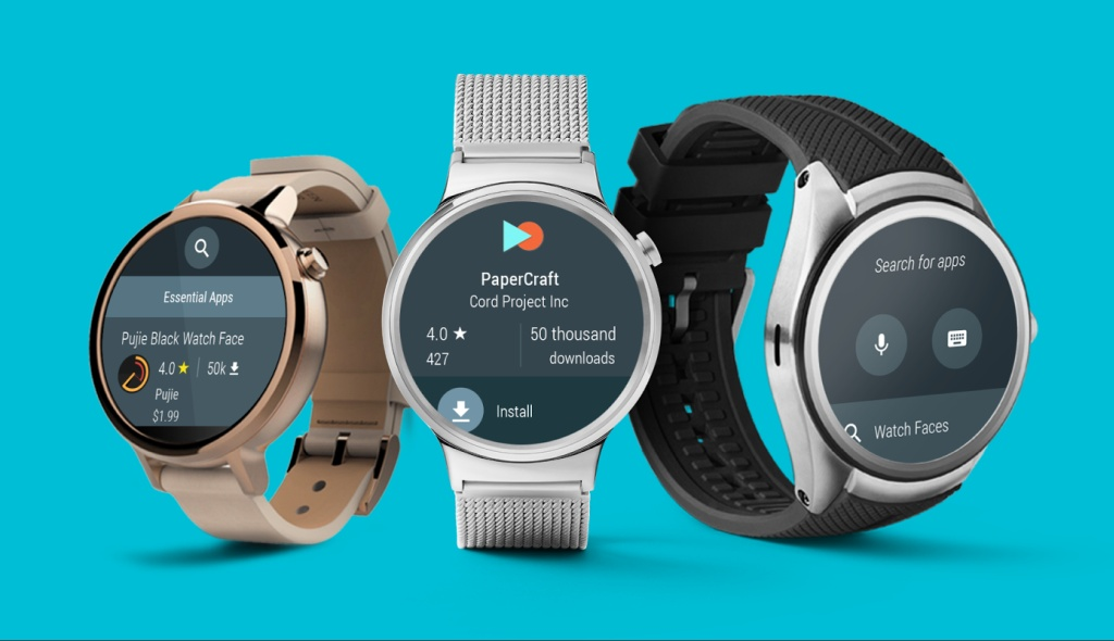 android-wear-2-0-dp3-1-300916
