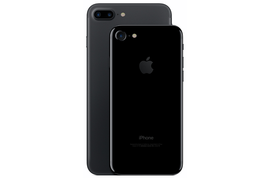 apple-iphone-7-001-07092016