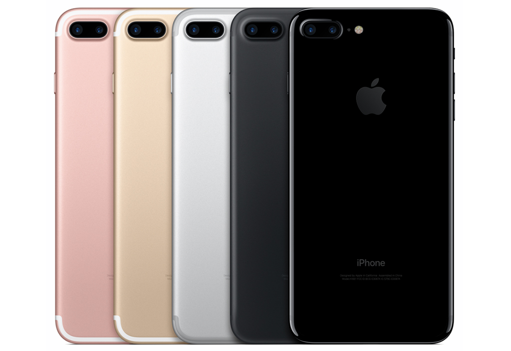 apple-iphone-7-002-07092016