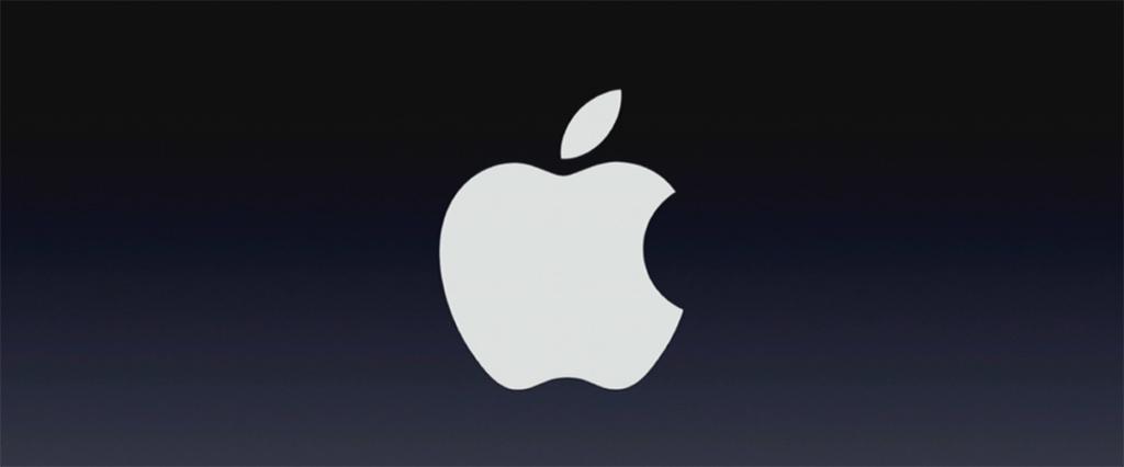 apple-julkaisee-001-07092016