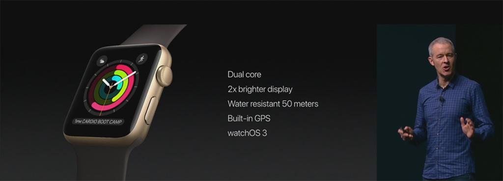 apple-watch2-07092016