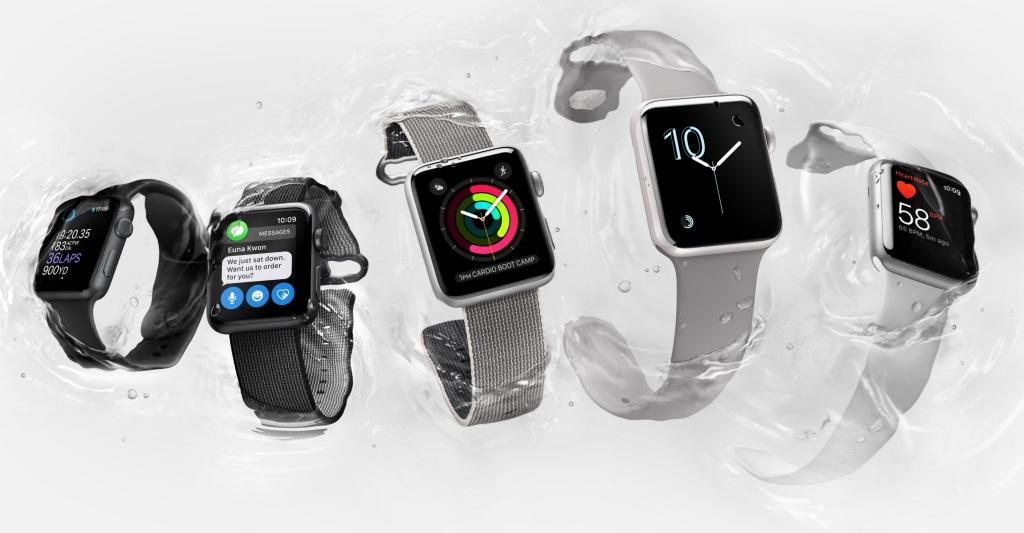 apple-watch2-2-07092016