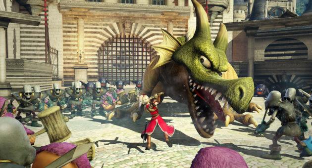 dragonquestheroes_arv_02