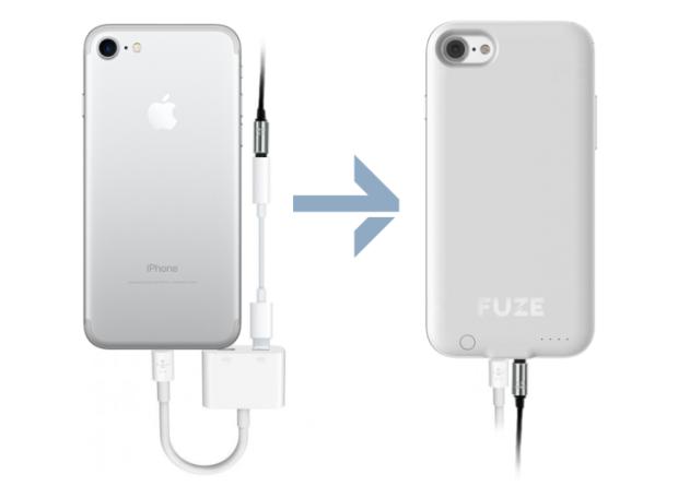 fuze-001-29092016