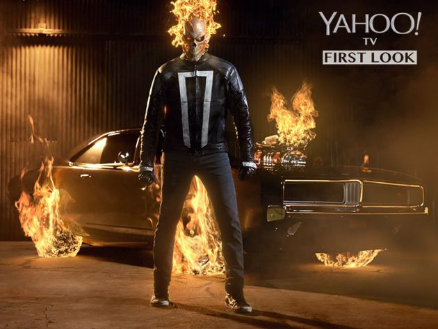 ghost-rider-s01