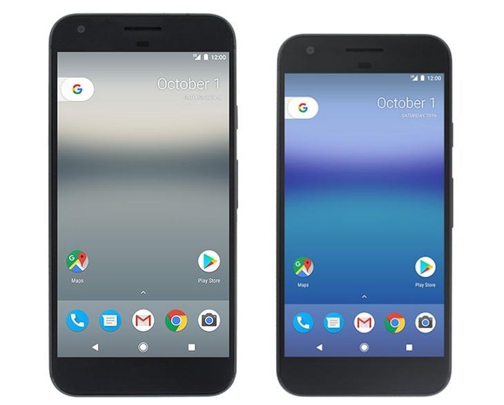 google-pixel-renders-280916