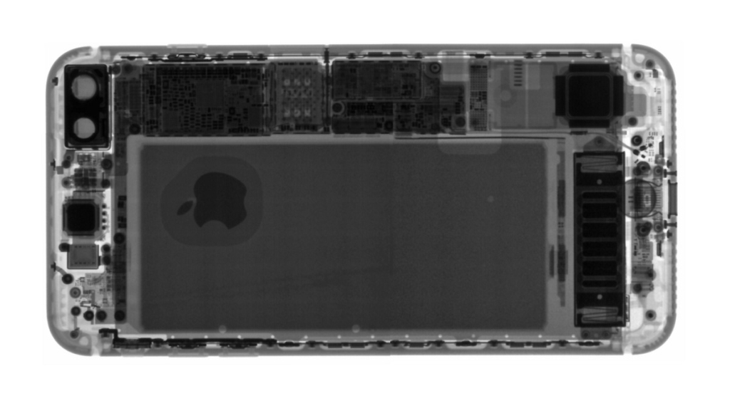 ifixit-iphone7-plus-teardown-2-190916