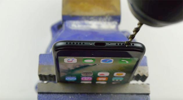 iphone7-27092016
