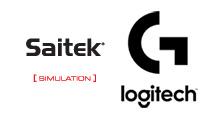Saitek & Logitech G