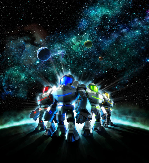metroid_federationforce_arv_05