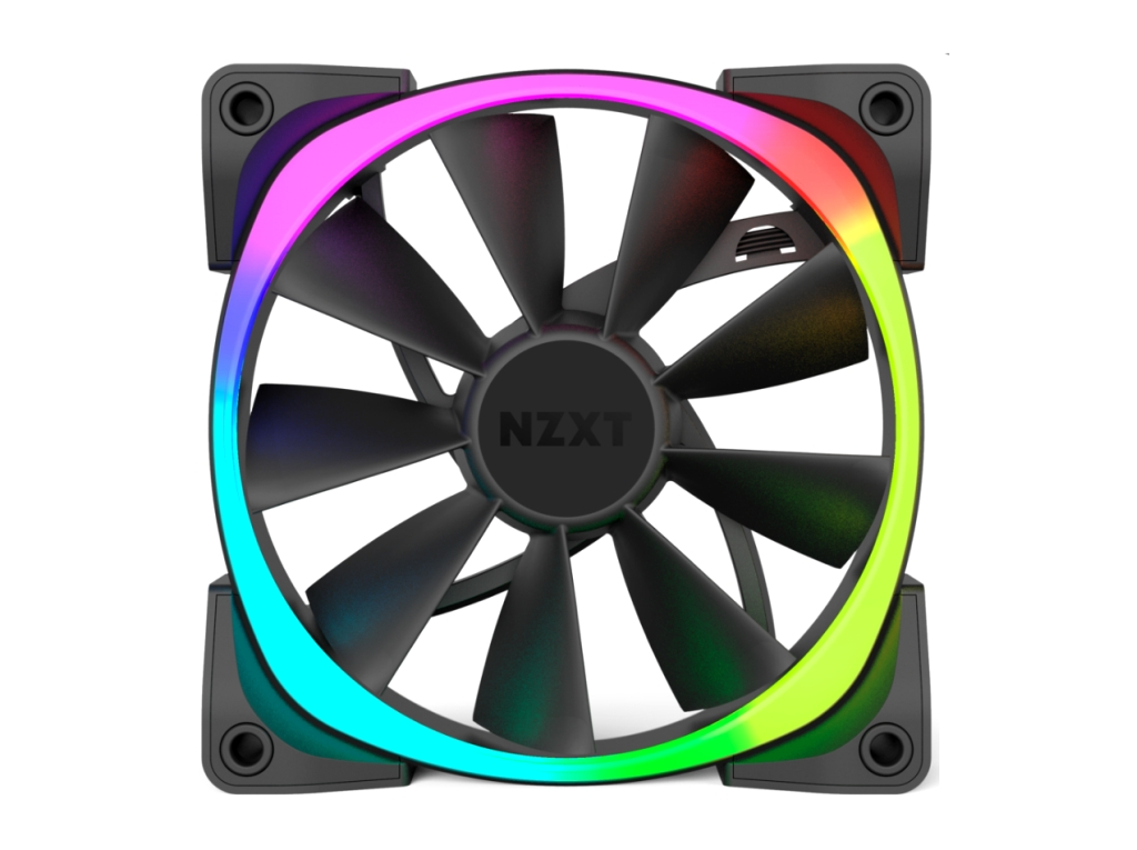 nzxt-aer-rgb-150916