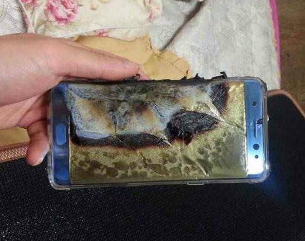 räjähtänyt-note7-akku-060916