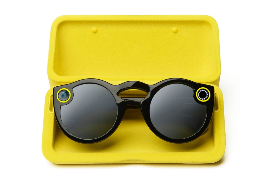 spectacles-2-260916
