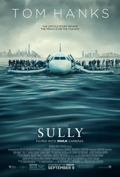 sully-juliste