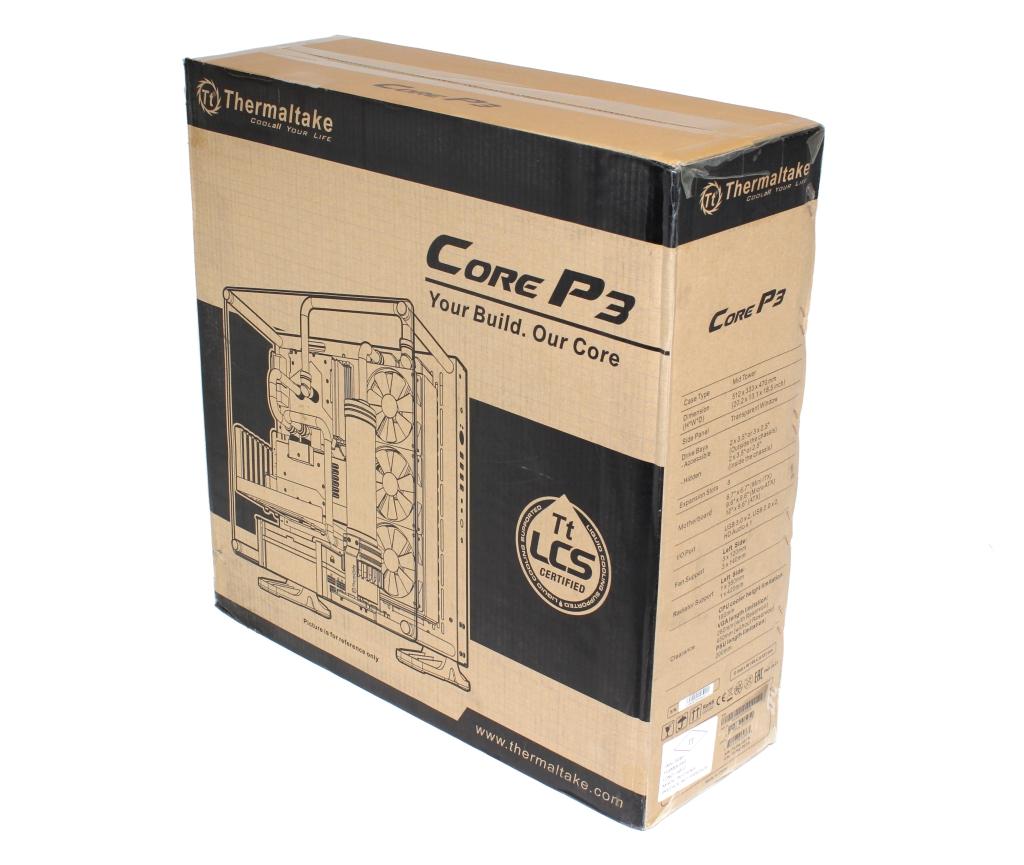 thermaltake-core-p3-1