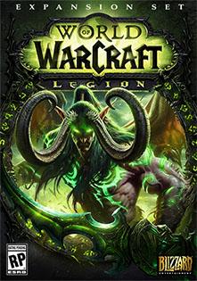 wow-legion-kansi