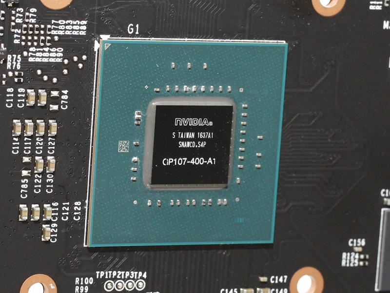 1050ti-06