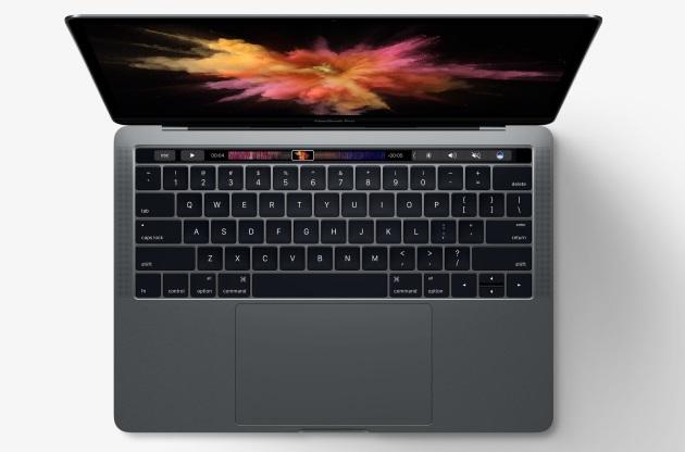 apple-27102016