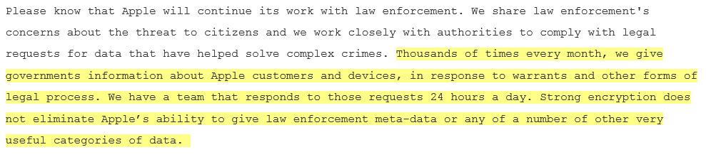 WikiLeaksin vuotama sähköposti