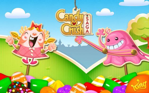 candycrushsaga-001