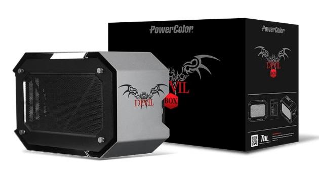 devilbox-24102016