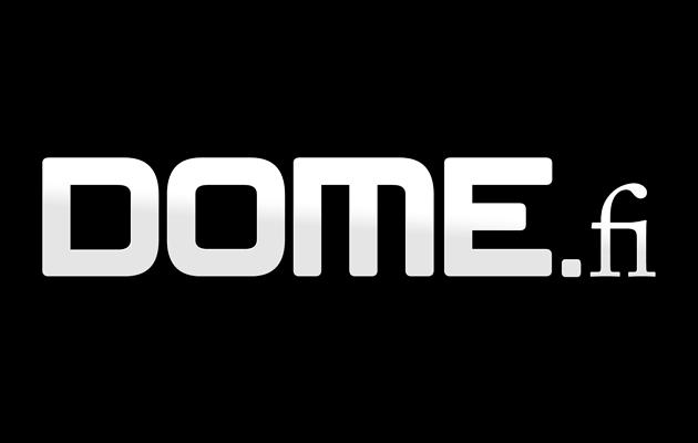 Dome.fi