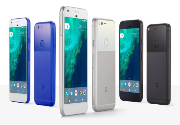 google-pixel-colours-051016