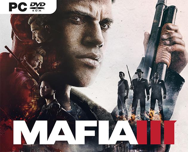 mafia-iii-07102016