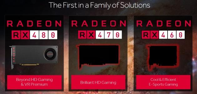 radeon-22102016