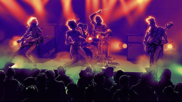 rockband-rockband4-001