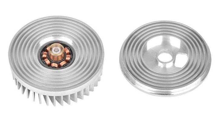 tt-engine-27-2-111016