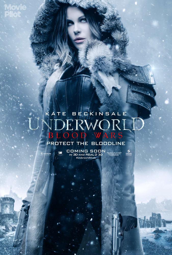 underworld-blood-wars-juliste-01