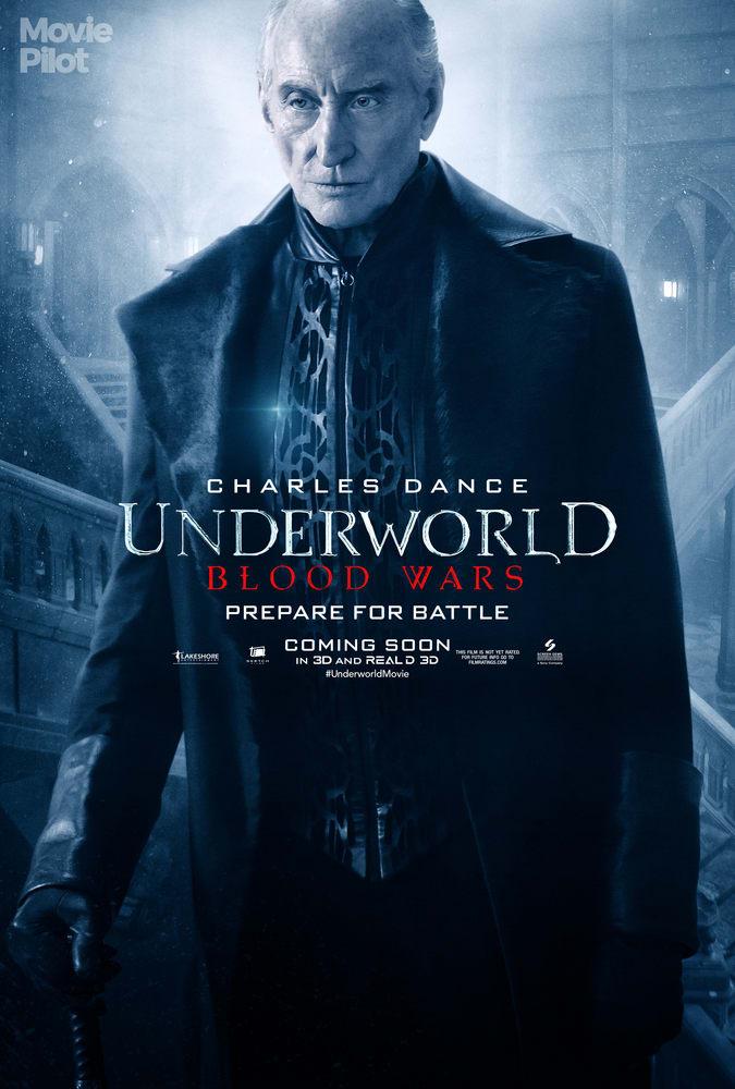 underworld-blood-wars-juliste-02